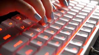 PPOMO番茄妹,15个快速打字功能的学习和工作键盘